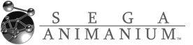 Animanium